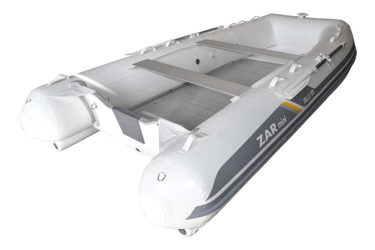 DSC 1049