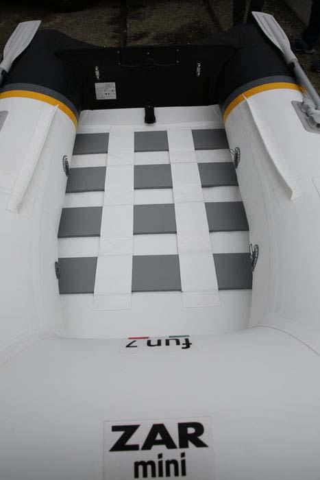ZARMINI - FUN 7