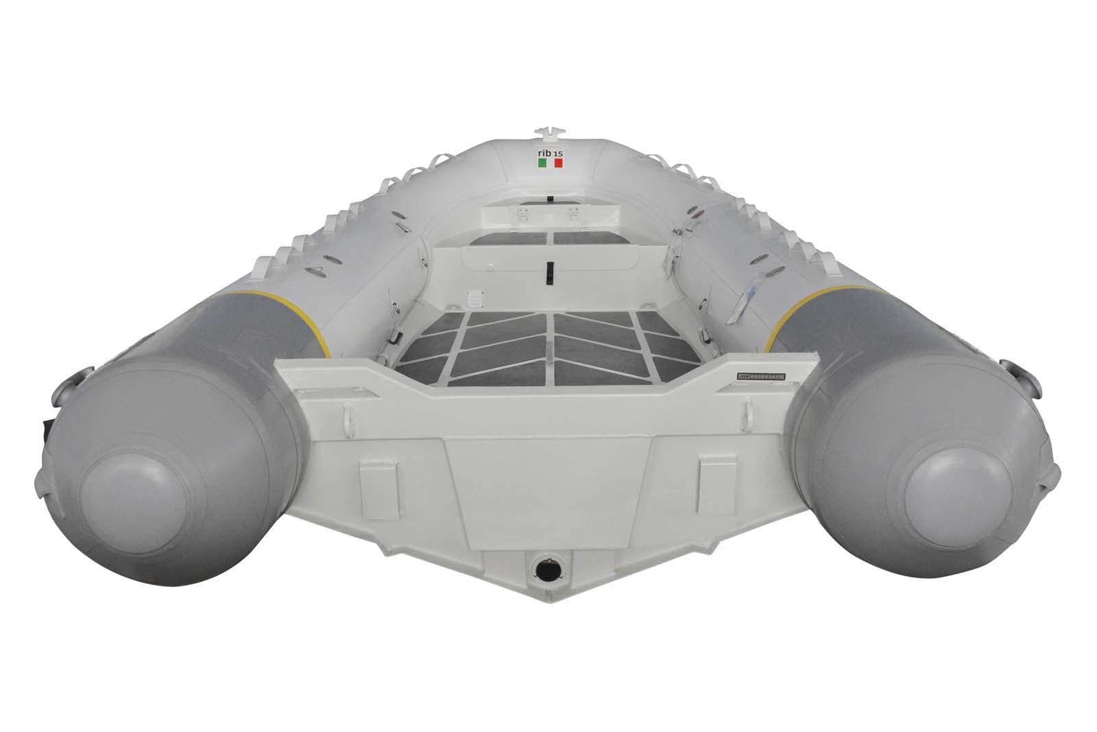 DSC 4762