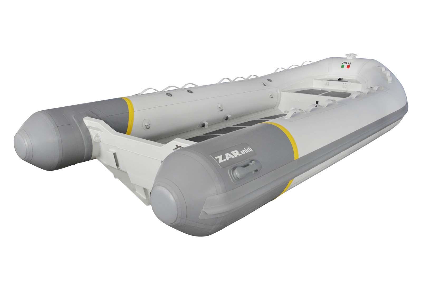 DSC 4764